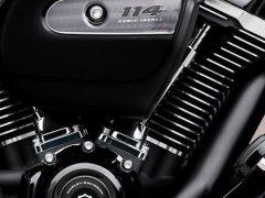 021-road-king-special-motorcycle-k1
