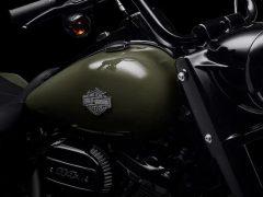 021-road-king-special-motorcycle-k3