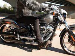 2021-breakout-114-motorcycle-g1