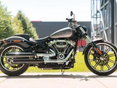 2021-breakout-114-motorcycle-g2