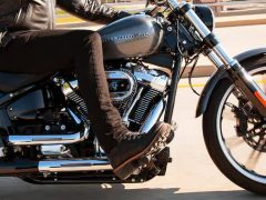 2021-breakout-114-motorcycle-g3