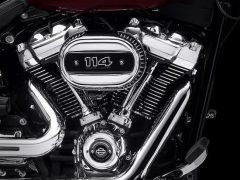 2021-breakout-114-motorcycle-k1