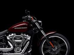 2021-breakout-114-motorcycle-k2