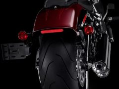2021-breakout-114-motorcycle-k3
