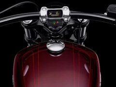 2021-breakout-114-motorcycle-k4