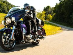 2021-cvo-limited-motorcycle-g3