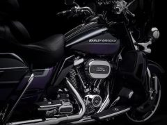 2021-cvo-limited-motorcycle-k3
