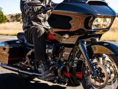 2021-cvo-road-glide-motorcycle-g1