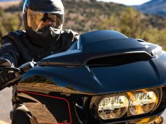 2021-cvo-road-glide-motorcycle-g3