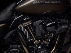 2021-cvo-road-glide-motorcycle-k1