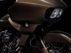 2021-cvo-road-glide-motorcycle-k7