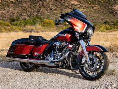2021-cvo-street-glide-motorcycle-g2