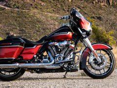 2021-cvo-street-glide-motorcycle-g3