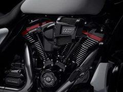 2021-cvo-street-glide-motorcycle-k1