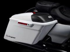 2021-cvo-street-glide-motorcycle-k3
