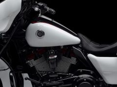2021-cvo-street-glide-motorcycle-k8