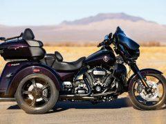 2021-cvo-tri-glide-motorcycle-g2