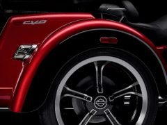 2021-cvo-tri-glide-motorcycle-k7