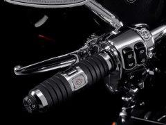 2021-cvo-tri-glide-motorcycle-k9
