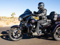 2021-cvo-tri-glide-motorcycle-rdrs