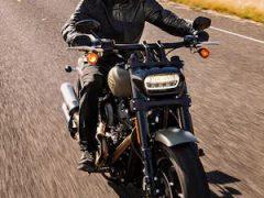 2021-fat-bob-114-motorcycle-g1
