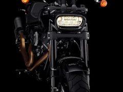 2021-fat-bob-114-motorcycle-k7