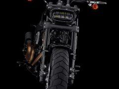 2021-fat-bob-114-motorcycle-k8