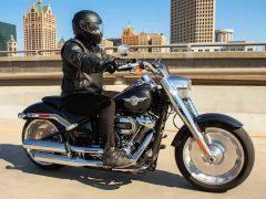 2021-fat-boy-114-motorcycle-g2