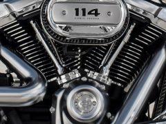 2021-fat-boy-114-motorcycle-k1