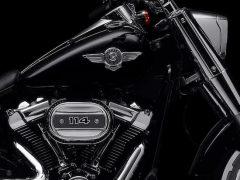 2021-fat-boy-114-motorcycle-k3