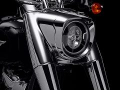 2021-fat-boy-114-motorcycle-k5