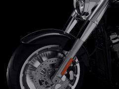 2021-fat-boy-114-motorcycle-k6