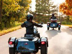 2021-freewheeler-motorcycle-g1