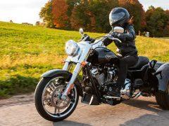 2021-freewheeler-motorcycle-g3