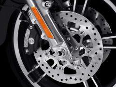 2021-freewheeler-motorcycle-k2