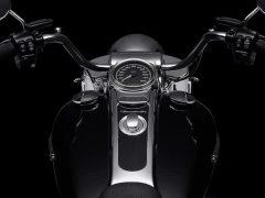 2021-freewheeler-motorcycle-k4