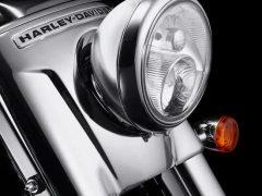2021-freewheeler-motorcycle-k8