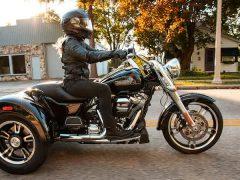 2021-freewheeler-motorcycle-rdrs