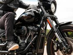 2021-low-rider-s-motorcycle-g1
