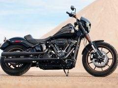 2021-low-rider-s-motorcycle-g2