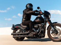 2021-low-rider-s-motorcycle-g3