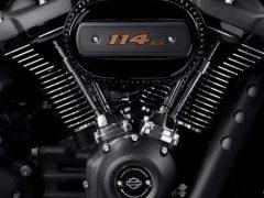 2021-low-rider-s-motorcycle-k1