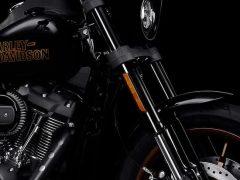 2021-low-rider-s-motorcycle-k3