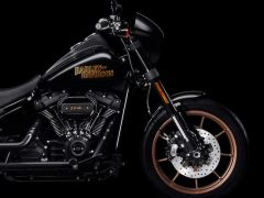 2021-low-rider-s-motorcycle-k4