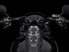 2021-low-rider-s-motorcycle-k7