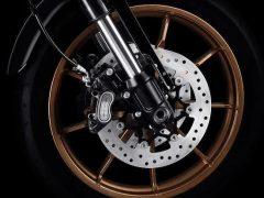 2021-low-rider-s-motorcycle-k8