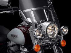 2021-road-king-motorcycle-k3