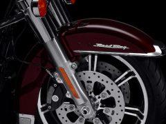 2021-road-king-motorcycle-k4