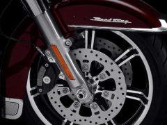 2021-road-king-motorcycle-k5