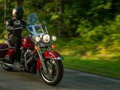 2021-road-king-motorcycle-rdrs
